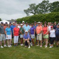 Wilton Rotary Golf Classic