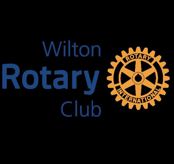 Wilton Rotary Club